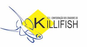 killi1