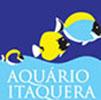 AquaárioItaquera