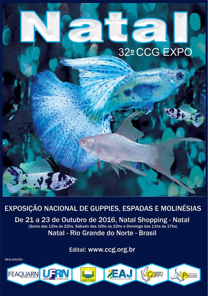 exponatal2016